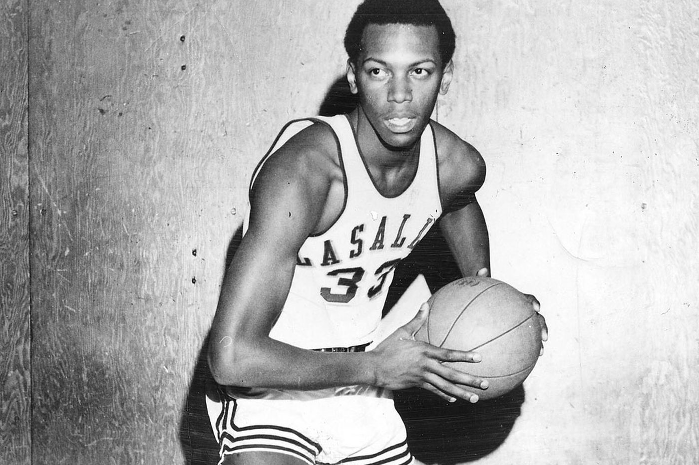 La Salle to induct legendary 1968-69 basketball team into Hall of Athletes