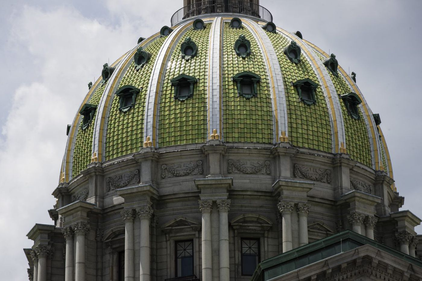 As Pa. looks to fill budget gap, your utility bills could rise
