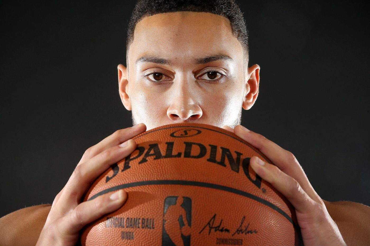 Why Australia's obsessed with Ben Simmons, Philly releases new transportation plan | Morning Newsletter