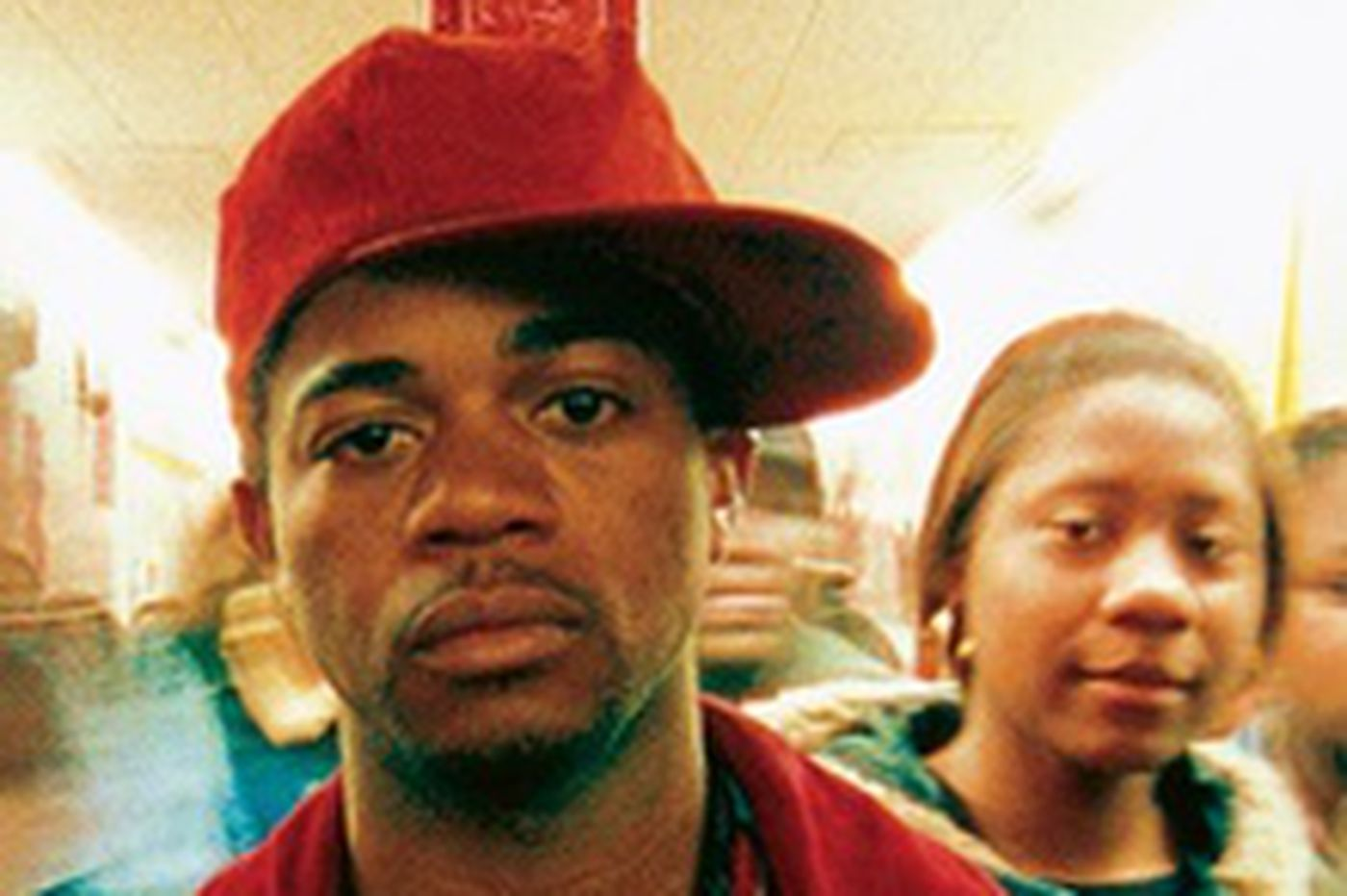 On Movies | Hip-hop doc busts a movie rating to PG-13