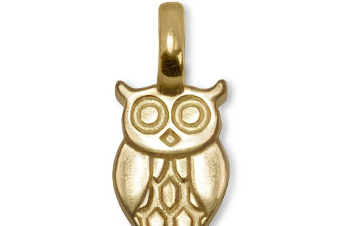 Owls are at the hoot of fashion