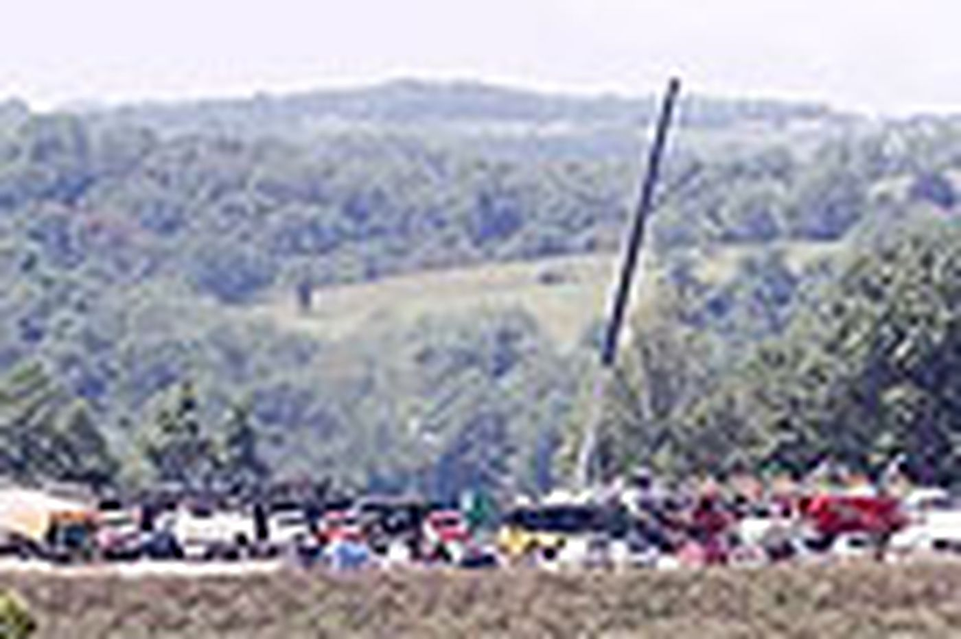 Interior sets new drilling rules on public land