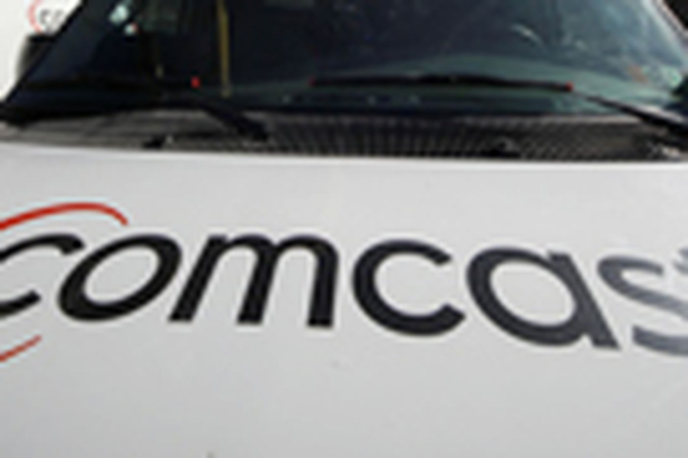 Appeal could delay resolution of class action against Comcast