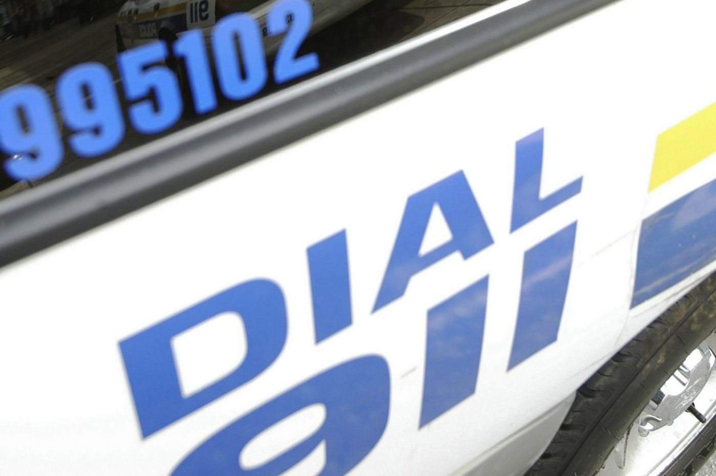 Woman, 25, fatally shot in North Philly