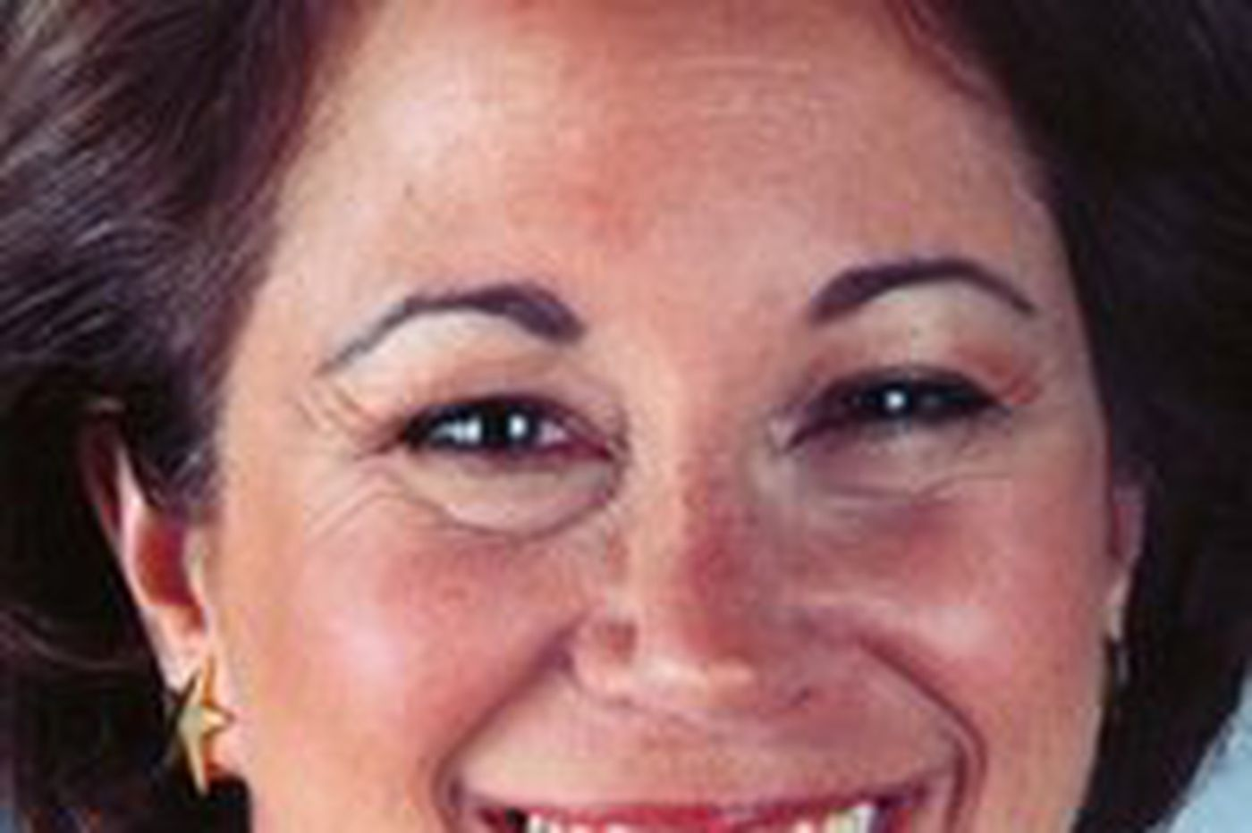 Montco senator out of '08 race