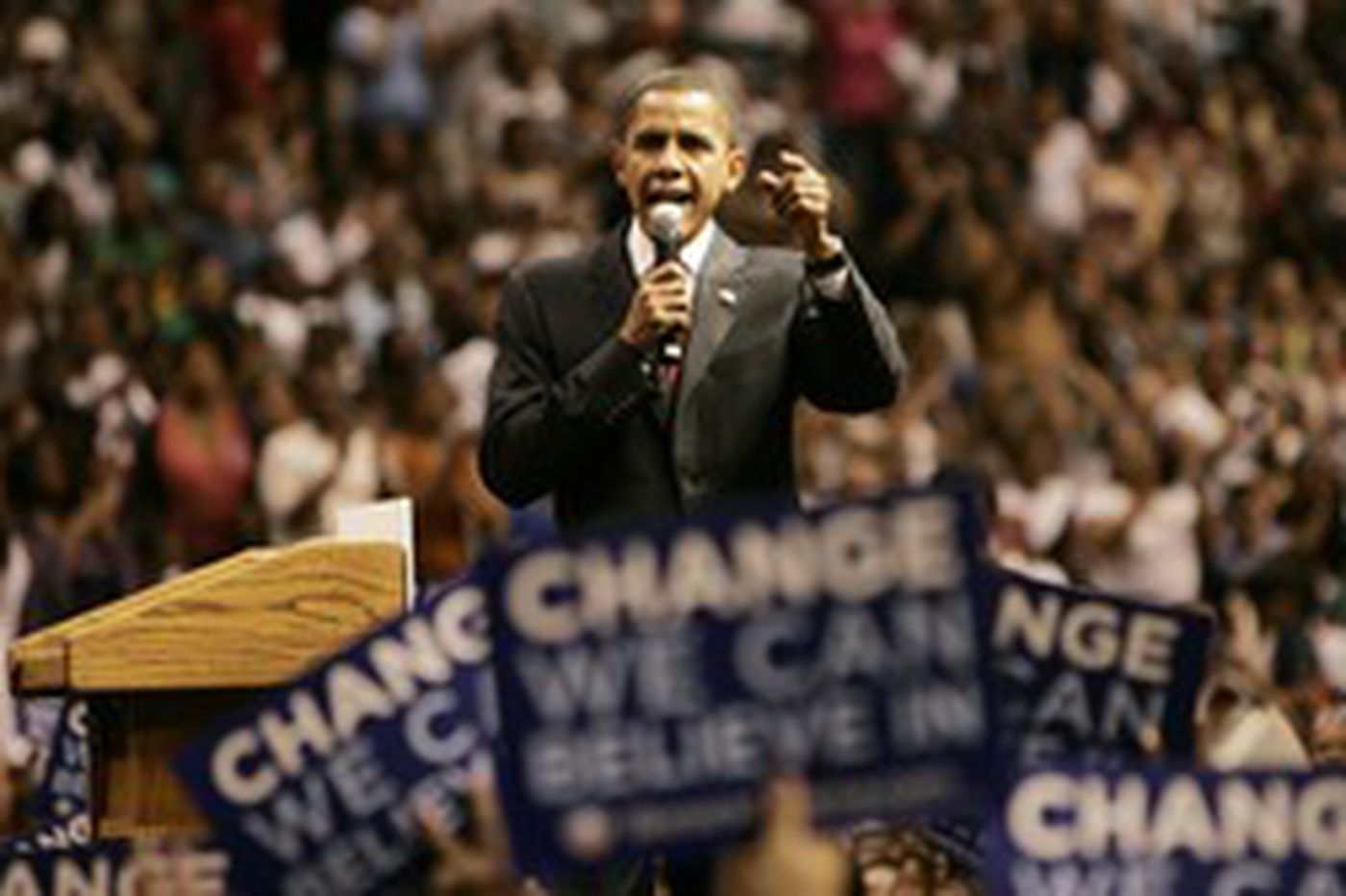 Tying up loose ends, Obama looks ahead