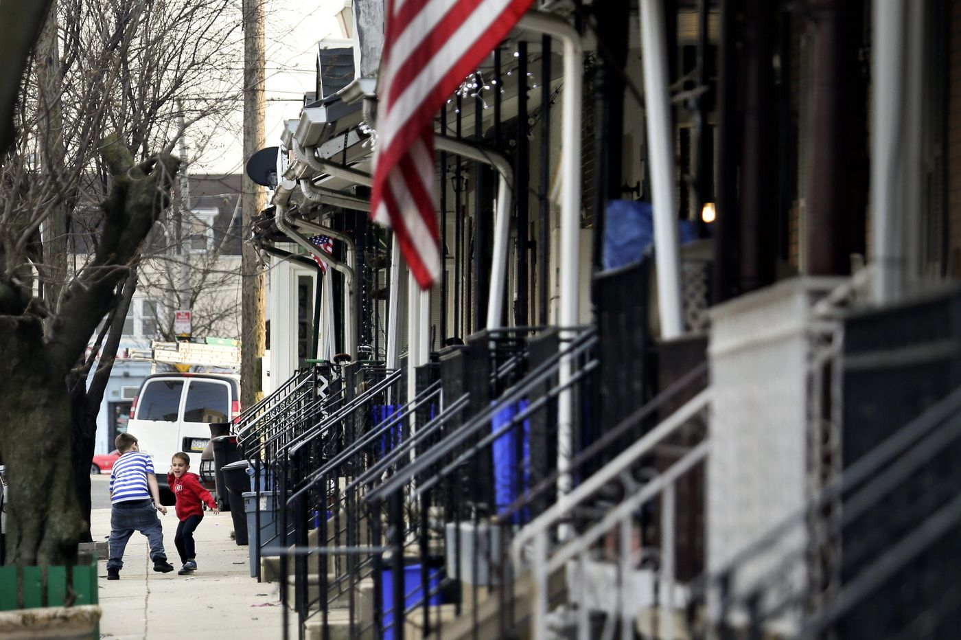 Was your home assessed accurately? In Philly, you're paying either way. | Editorial