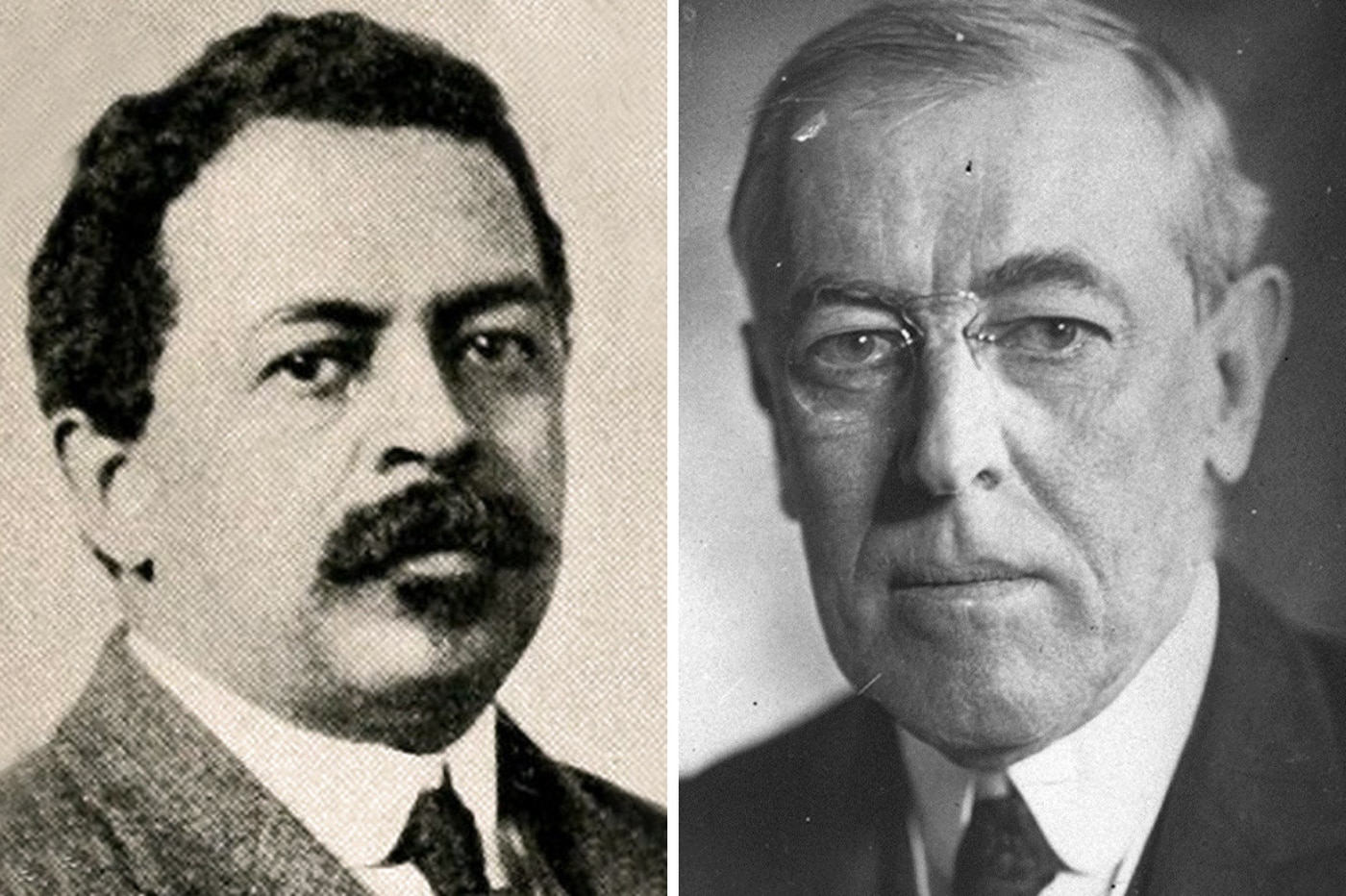 Renaming Camden's Woodrow Wilson school could be more than a history lesson | Kevin Riordan