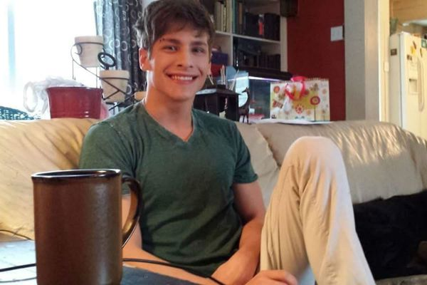 Chester County family sues kratom distributor in death of son