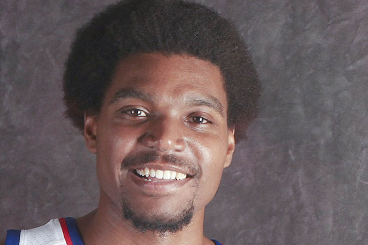 Bynum - finally - shows off his moves