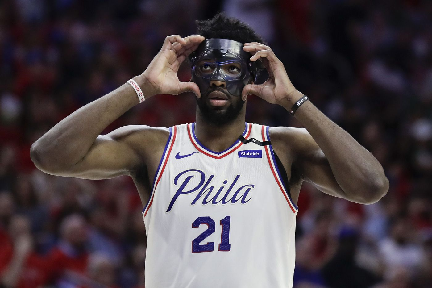 Recapping the Sixers' wild offseason ahead of training camp