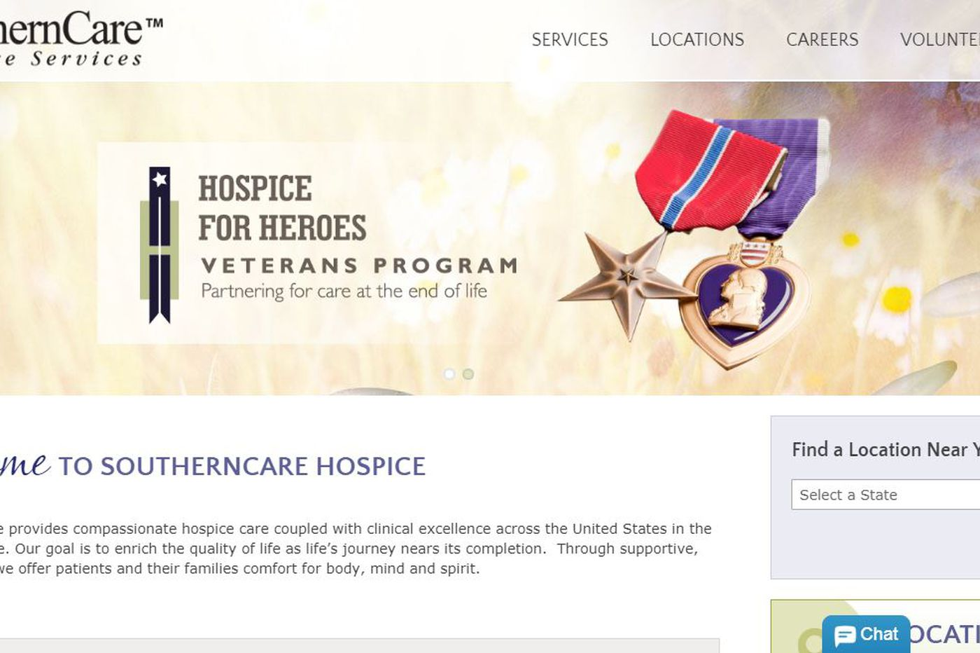 Hospice company paying $6M in fraudulent billing case