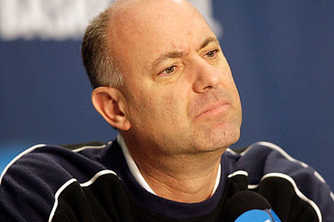 With Ed DeChellis' departure, Penn State looking for the right fit for basketball team