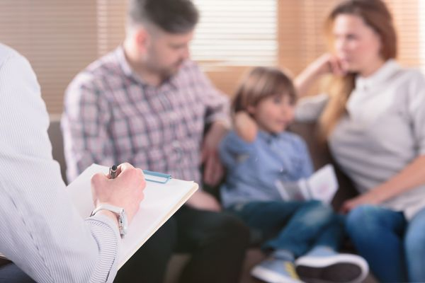 ADHD rates are soaring. A pediatrician explains what we should be doing about it.