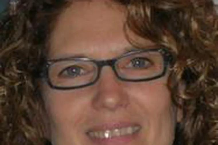Nora Lichtash