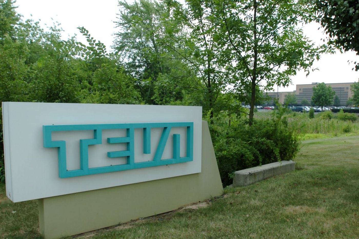 Teva Pharmaceutical will cut 7,000 jobs and close plants to reduce costs