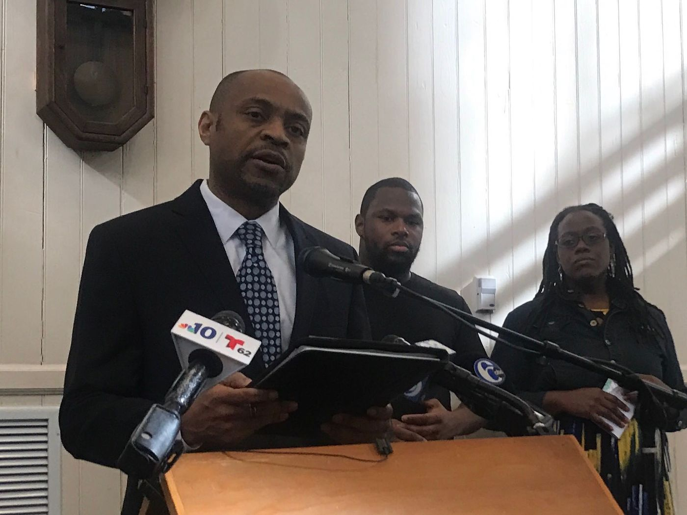 Aclu Sues Education Officials On Behalf >> Aclu Sues Philly Court Officials Over Bail