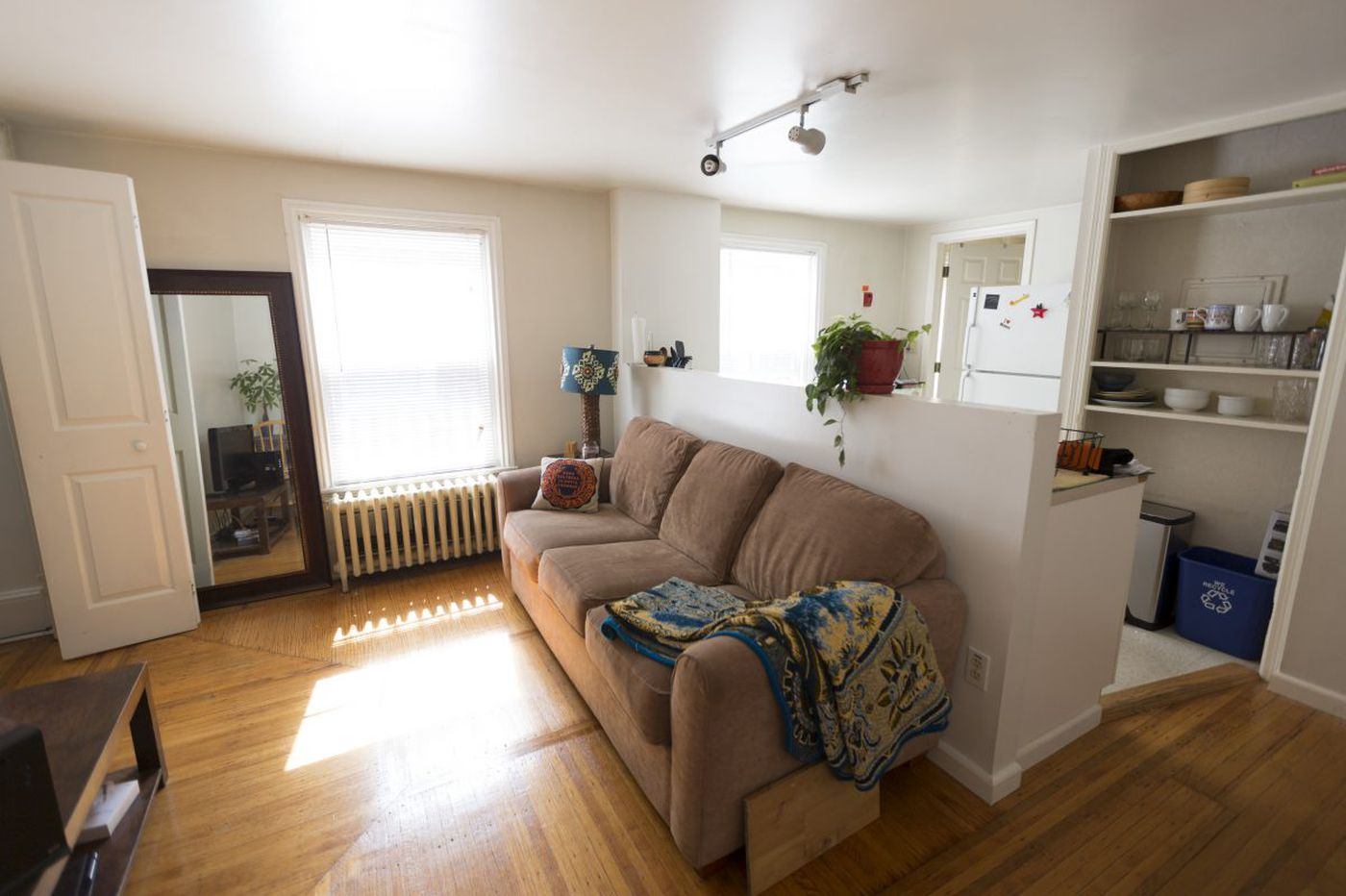 Lessons Learned From A Crazy Apartment Search In Philly