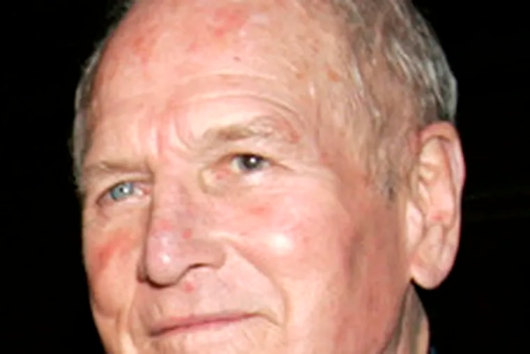Paul Newman, 83, says unspecified health issues will prevent him from directing a hometown play.