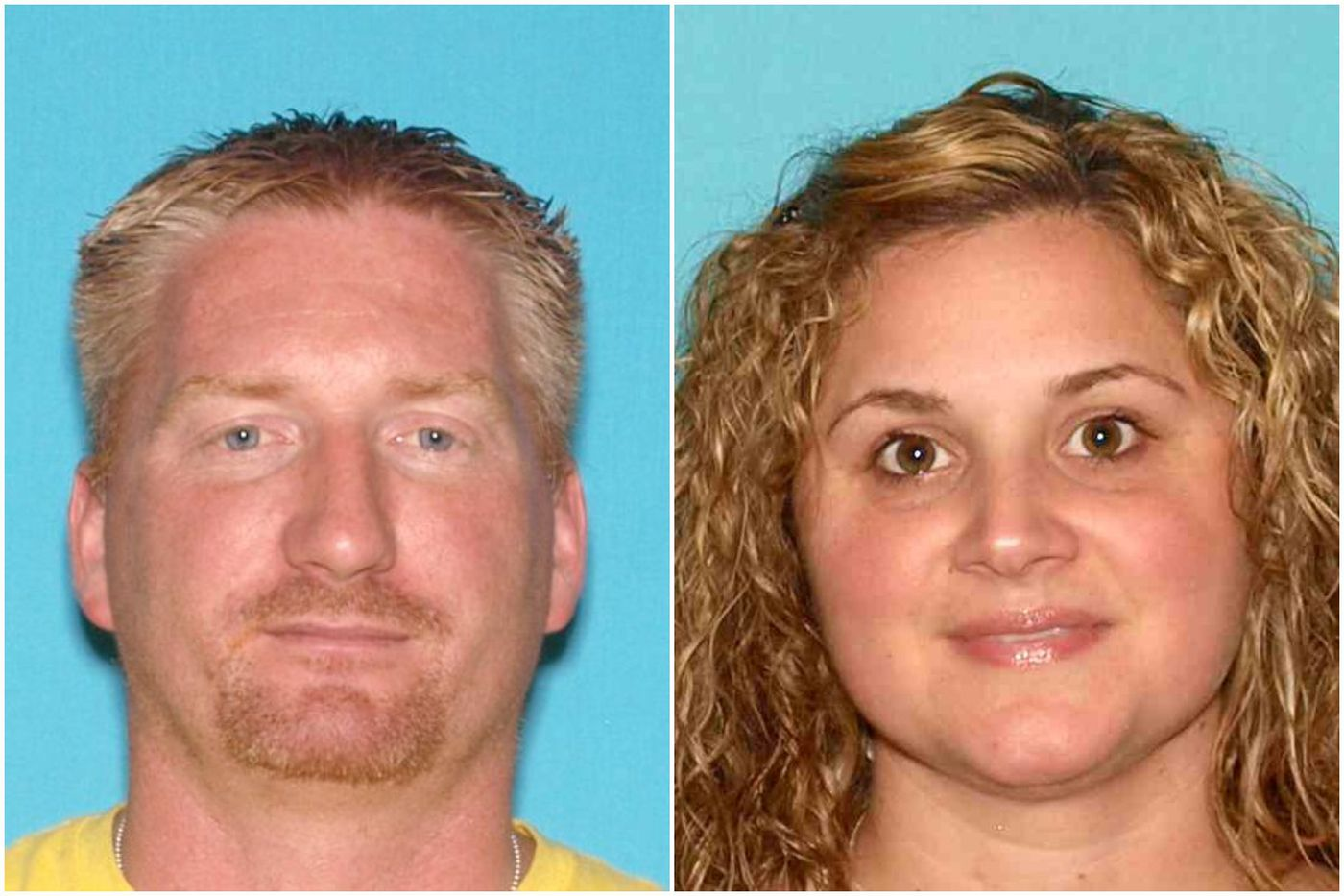Ocean County couple sentenced for ripping off homeowners after Superstorm Sandy
