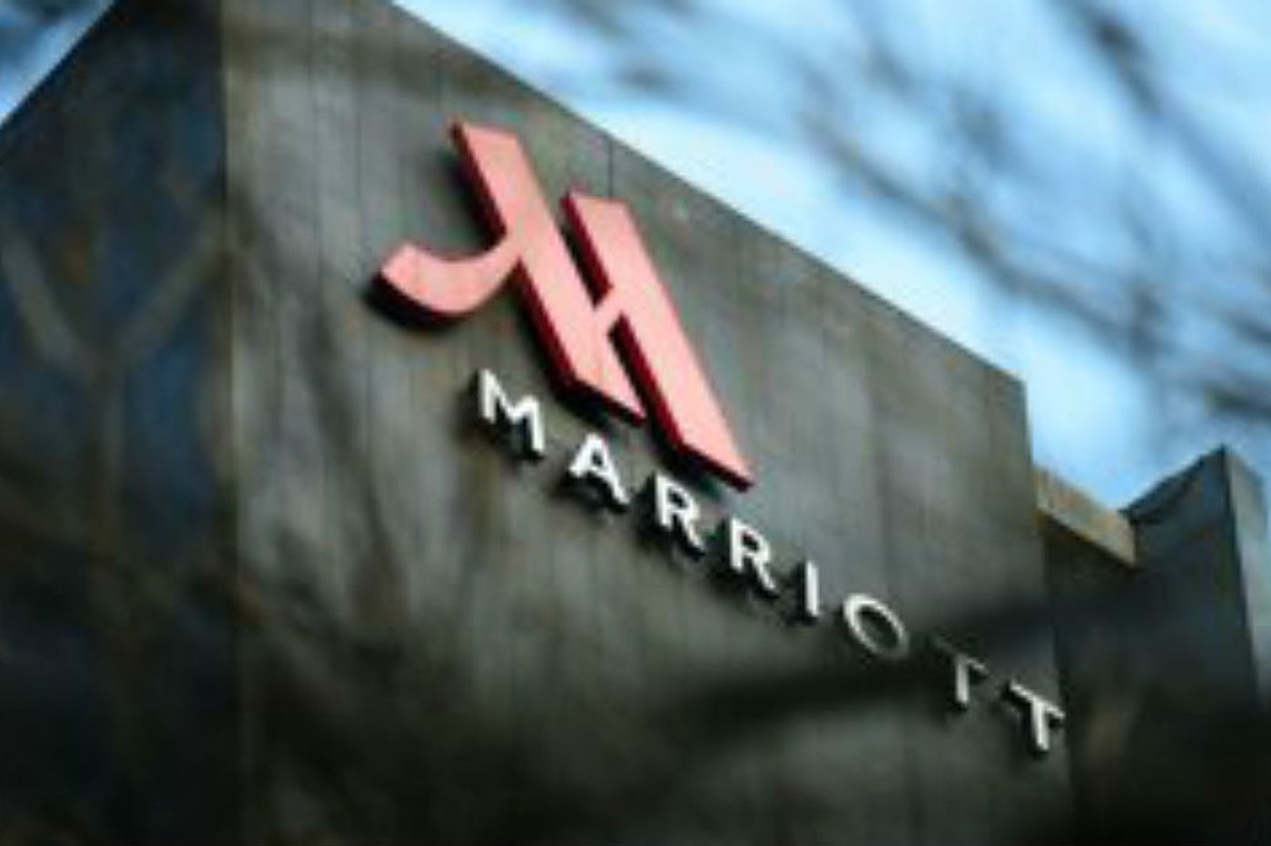 Senators call for data breach penalties, tougher privacy laws after Marriott hack