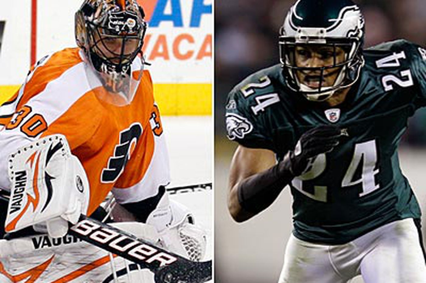 Phil Sheridan: Eagles could learn from Flyers about regime change