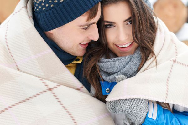 Singles blitz Craigslist looking for blizzard romance