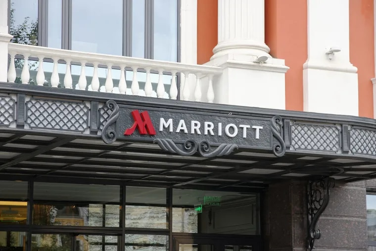Marriott International fashioned a combined reward program, Bonvoy, with 125 million members, but results have been slow to come. Marriott is investing in technology fixes and increased hiring and extra training for call-center workers to fix the program, but patience is in short supply among some members.