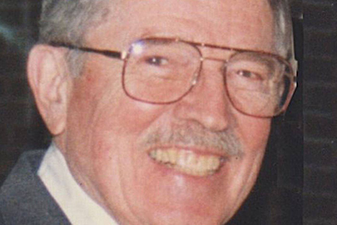 Philip B. Schaeffer, 94, former editor and assistant to Temple U presidents