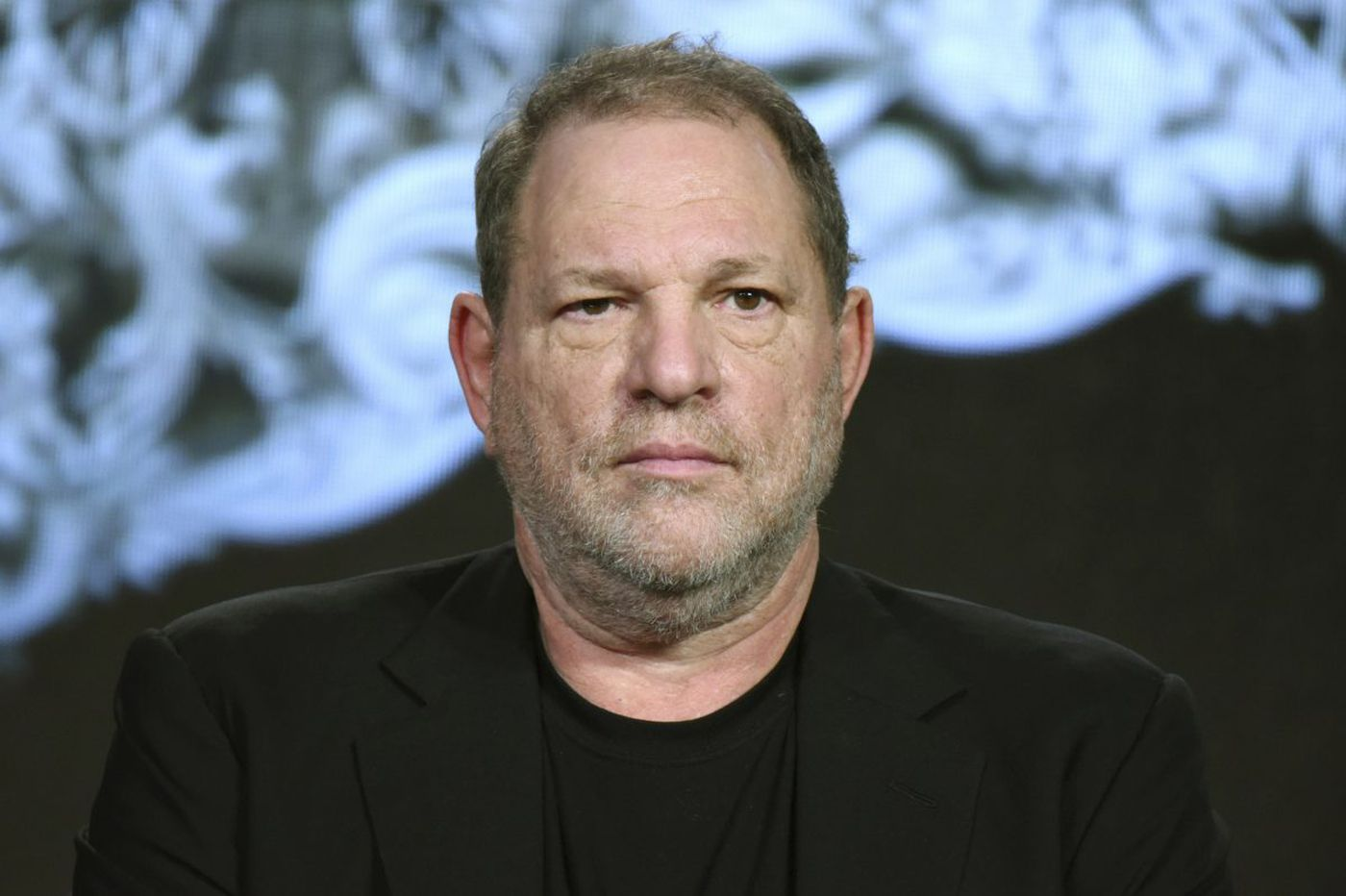 NBC News passed on Harvey Weinstein scandal, leading to New Yorker and New York Times exposes