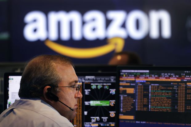 Philly dodged a 'prosperity bomb' when Amazon didn't pick us. Be very grateful. | Will Bunch