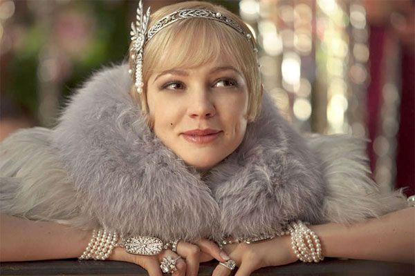 Mirror, Mirror: '20s craze culminates in release of 'Gatsby'