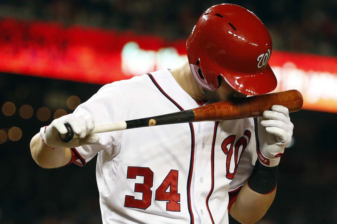 Bryce Harper rumors have Vegas adjusting Phillies win total betting odds