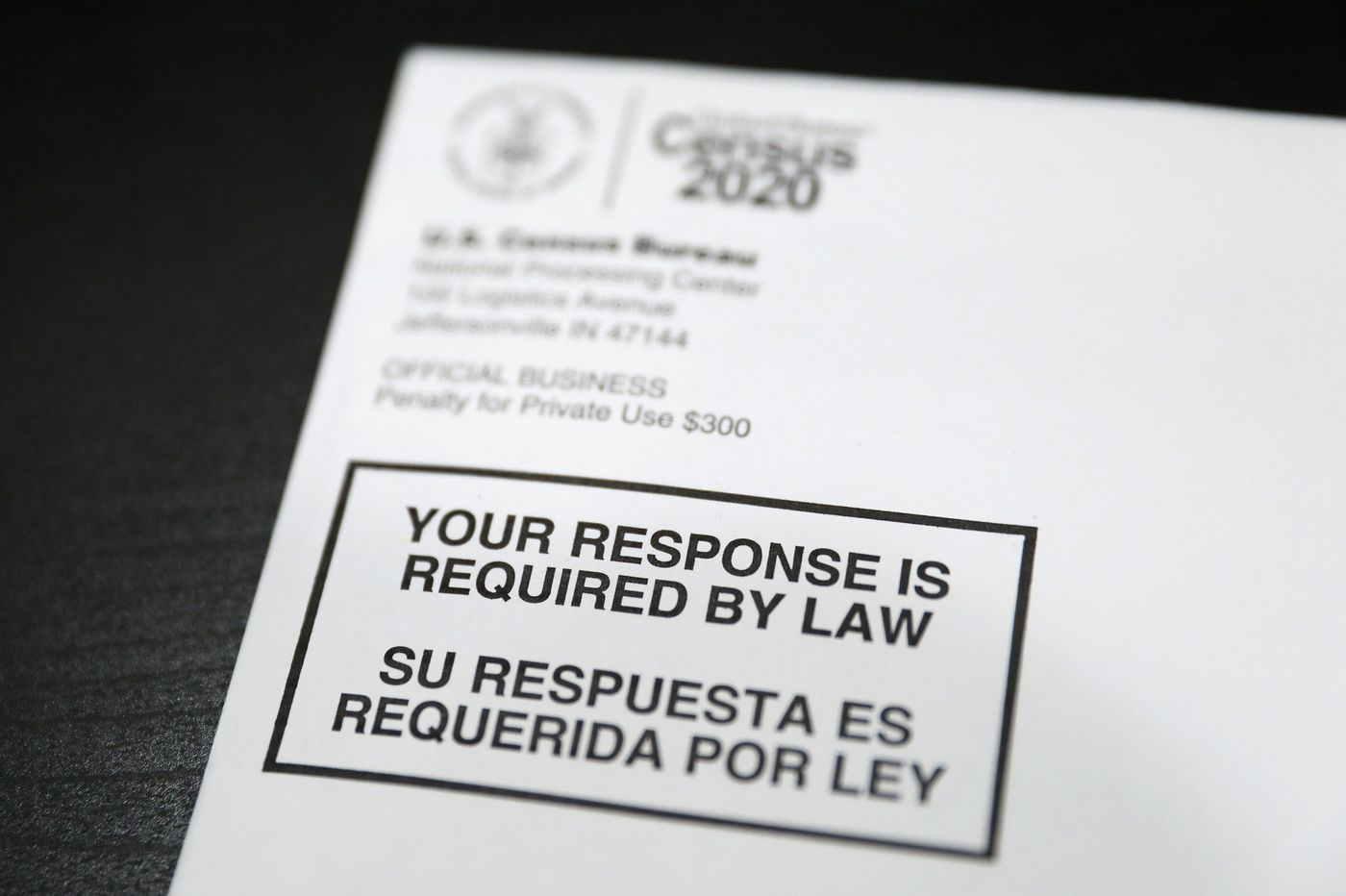 A census undercount hurts Pennsylvania and our growing Latinx population | Opinion