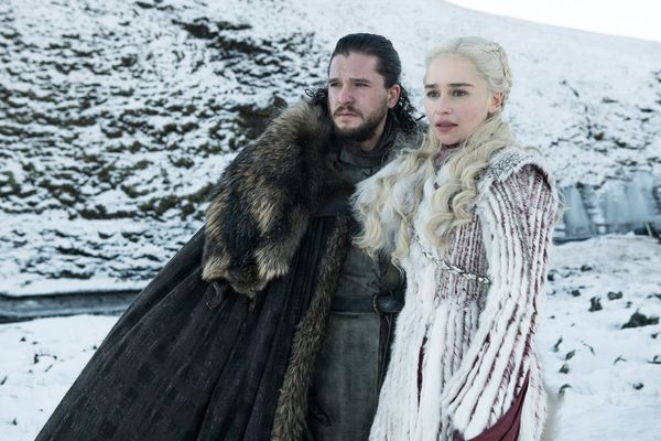 'Game of Thrones': Why 'winning' may not be the thing that matters