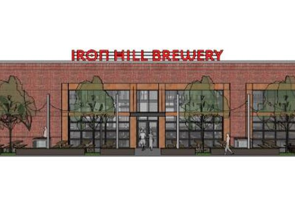 In a bid to grow, Iron Hill claims space in Chester County to brew 20,000 barrels of beer