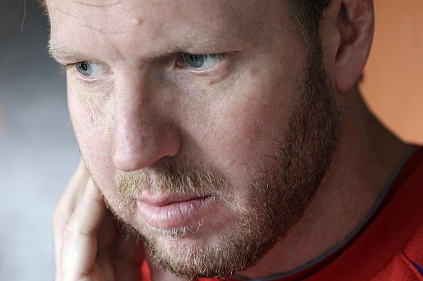 Roy Halladay needs surgery, hopes to return in 2013