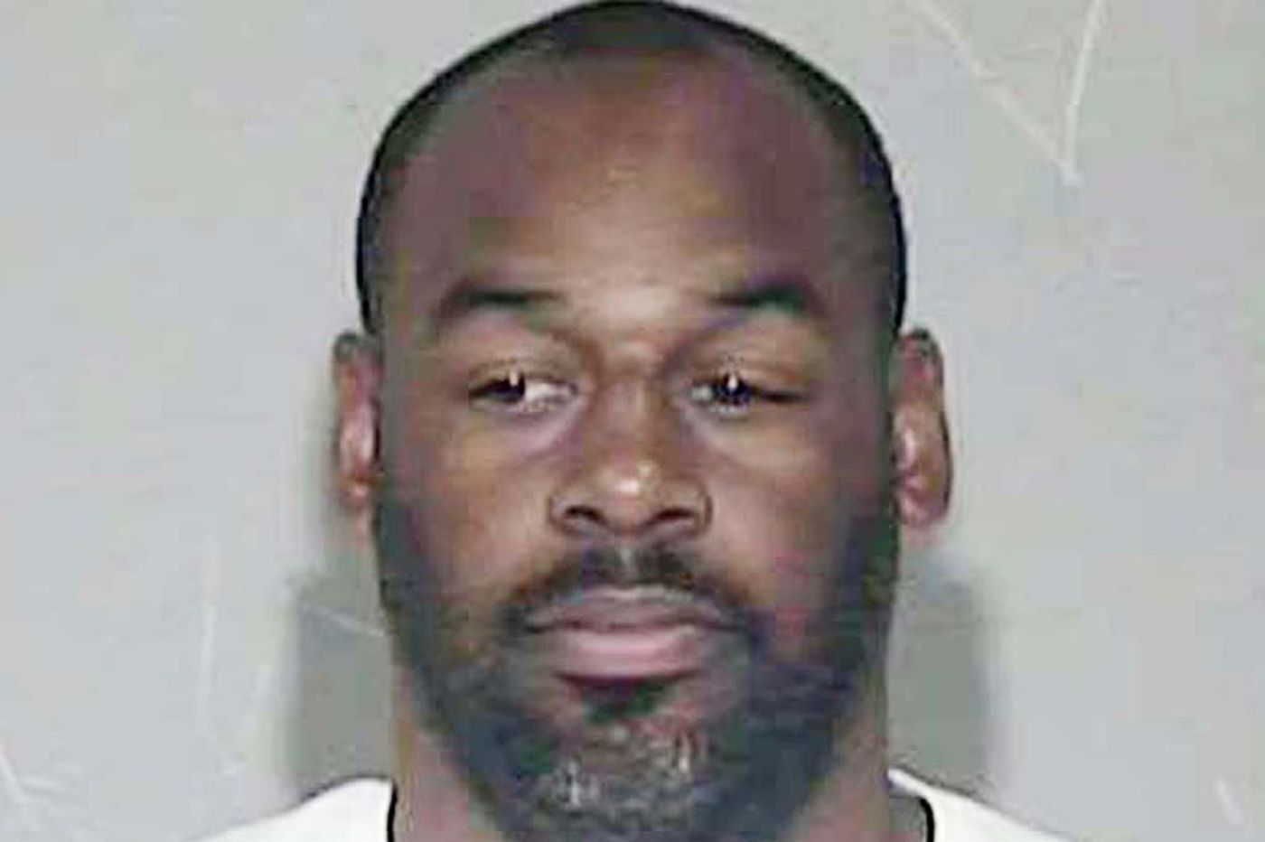 McNabb spends day in jail for DUI