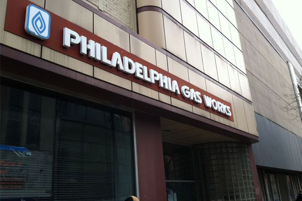 Nutter pressures Council to deal with PGW sale