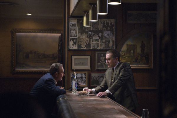 Watch: Netflix releases trailer for Martin Scorsese's 'The Irishman' about Philly mobster Frank Sheeran