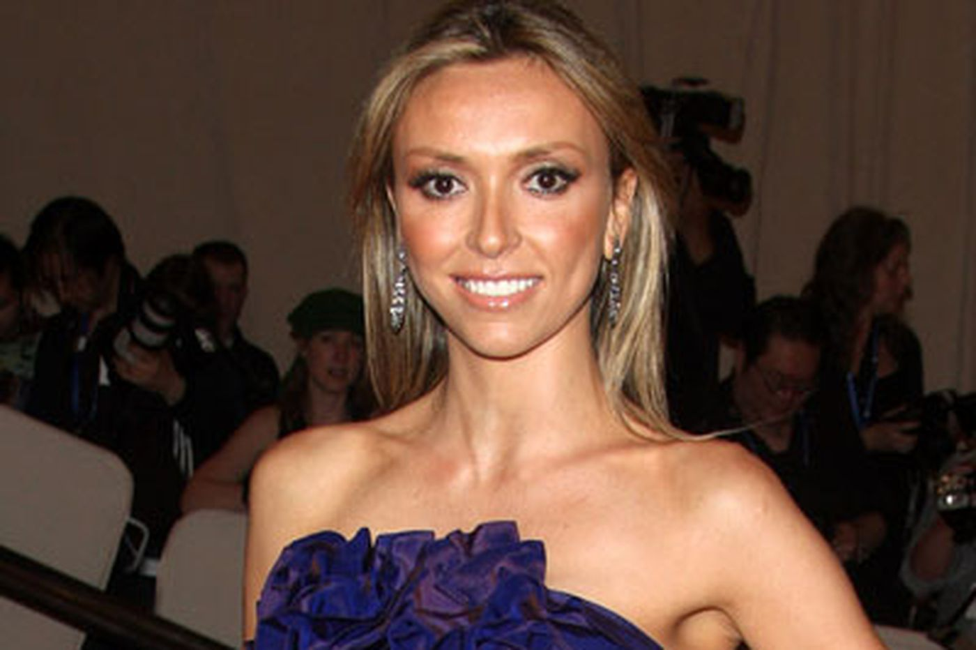 Tattle: E! News' Rancic opts for double mastectomy