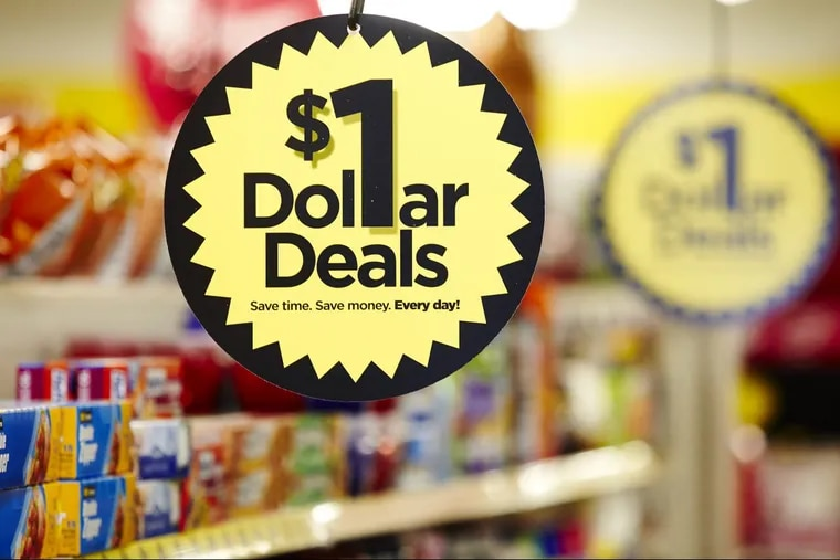 Dollar General plans to open 900 new stores in 2018 and remodel 1,000 existing locations as part of the value retailer's expansion plans. Dollar stores like Dollar General are on a roll, say analysts, as frugal consumers like their prices and convenience.