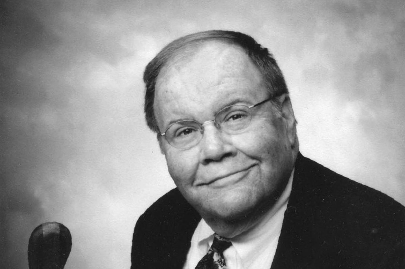 Honoring a gay psychiatrist credited with getting homosexuality declassified as an illness