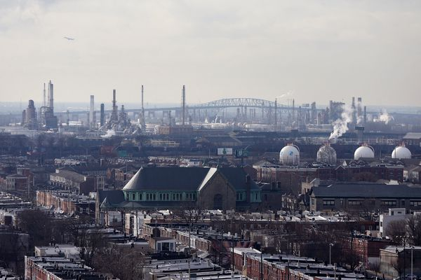 6 things to know about the future of the South Philly refinery site