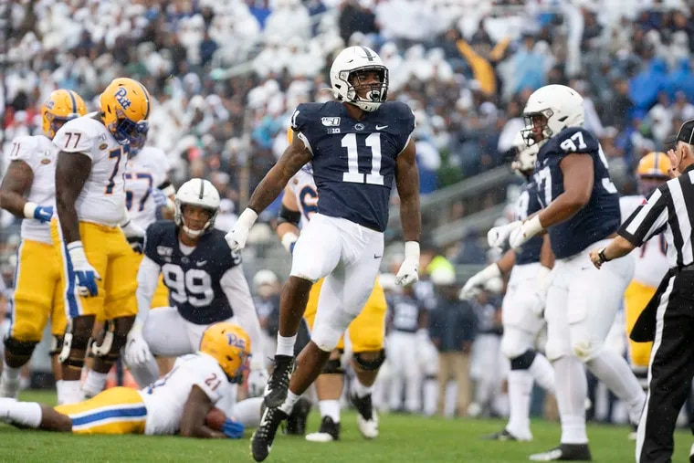The Big Ten is on the verge of not having fall sports, but a spokesman said Monday the conference has not held an official vote.