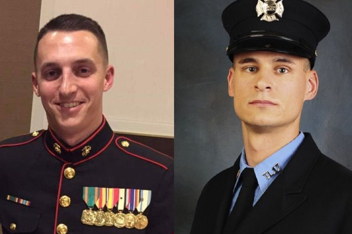 3 Marines, including from Pa. and Del., killed in Afghanistan