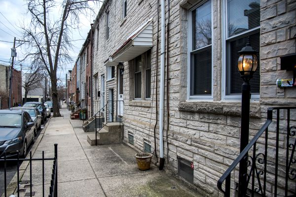 Philadelphia property assessments won't change much in 2021 after city scraps revaluation plans