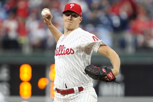 Nick Pivetta rebounds from rough first inning as Phillies rally to defeat Cardinals