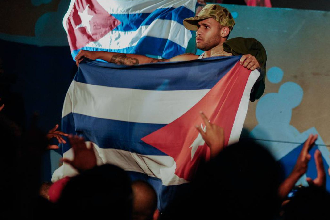 Why normalizing relations with Cuba is long overdue