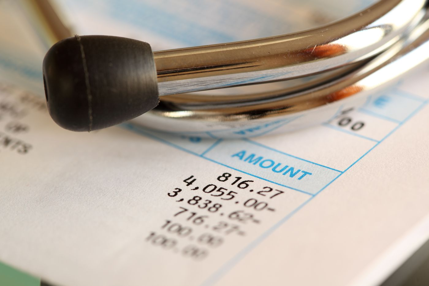 Buyer beware: Inexpensive health plans often not what they seem